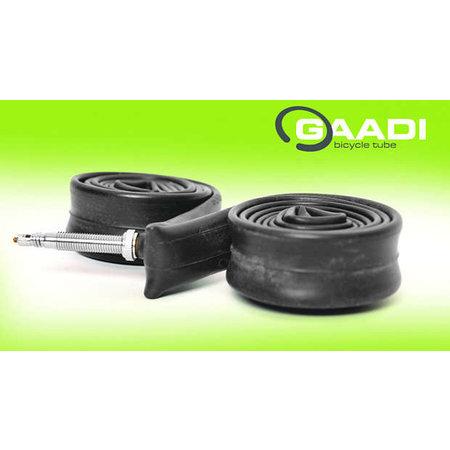 """GAADI Binnenband 28"""" / 32/37-622/635 - AV40 ventiel"""