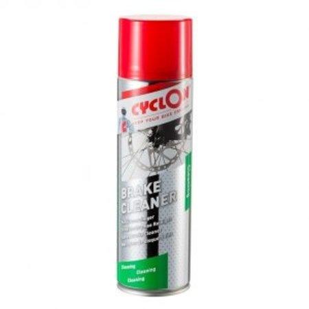 Cyclon Brake Cleaner Spray