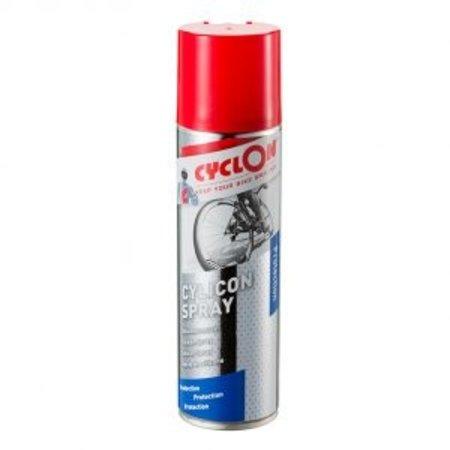 Cyclon Cylicon Spray