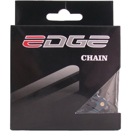 EDGE Fietsketting City Naafversnelling - 1/2*3/32 116L