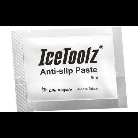 ICETOOLZ Anti-slip montagepasta IceToolz C145 (5 ml)