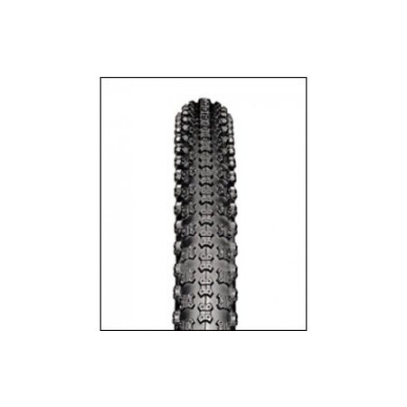 MERKLOOS Buitenband Deli 12 ½ x 2 ¼ BMX - zwart