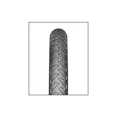 "MERKLOOS Buitenband Deli Tire Freestyle 20 x 1.95"" / 54-406"