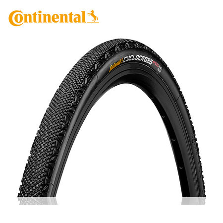"""CONTINENTAL Buitenband Terra Speed ProTection 28 x 1.35"""" /"""