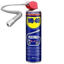 WD-40 Flexible Multispray met aluminium flexibele