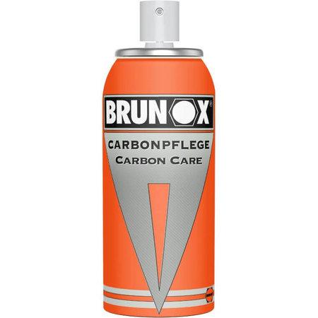 brunox Brunox flacon Carbon care 120ml