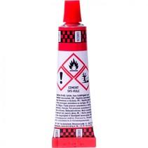 ds Simson tube solutie 10ml (12)