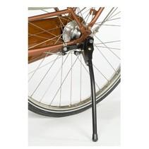 Steco stand Bike-Stabiel 28 zw