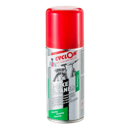 Cyclon Cyclon E-Bike Cleaner - 100 ml