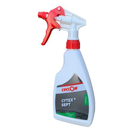 Cyclon Cyclon desinfectiespray Cytex Sept trigger 500 ml