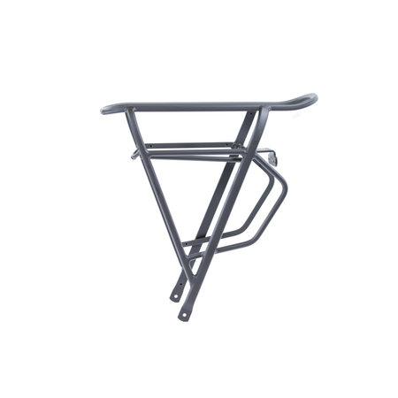 Gazelle Achterdrager Innergy 2.0 voor Panasonic - 53-65cm