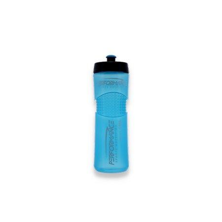 Performance Bikers Bottle (650 ml, Blue)