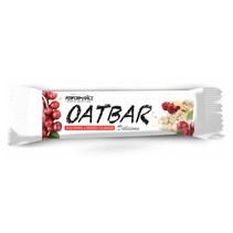 Oat Bar (Sultana Cherry, 70 gram)