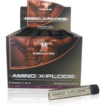 Amino XPlode p/st