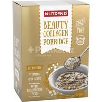Beauty Collagen Porridge (5 x 50 gram)