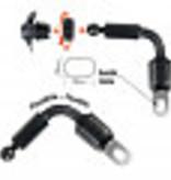 LAMPA Lampa Opti-Arm flexibele bevestigingsbeugel