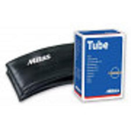 MITAS Binnenband Mitas 3.40/4.00-8 TR87/90
