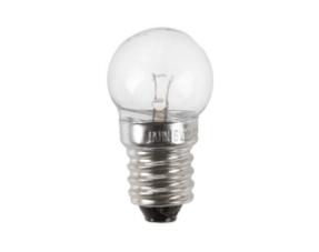 Fietsverlichting lampjes