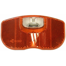 Dragerachterlicht Smart TL266R
