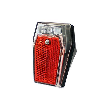 MARWI Achterlicht Spatbordmontage UN-4475 - Batterij -