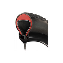 """Tannus Armour 3 in 1 fietsband anti-lek systeem 28 x 1.65 - 1.85"""" / 700 x 42-47C"""
