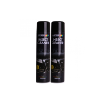 Insect Cleanerspray MOTIP 600ml