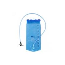 Drinksysteem M-Wave 2 liter
