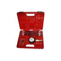 Compressiemeter cilinder meetgereedschap