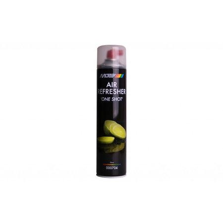 motip Air Refresher MOTIP One-Shot Citrus 600ml