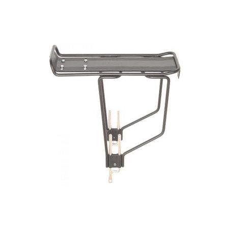BOR YUEH Bagagedrager BY332 verstelbaar 24-28 inch -