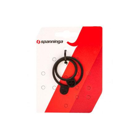 SPANNINGA Spanninga rubber ring BH07 tbv Arco (2)