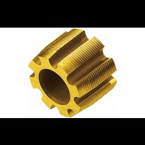 Trapas draadtap IceToolz Xpert E173R - goud