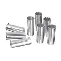 Zadelpenvulbus aluminium ø27,2 > ø30,9 mm