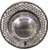 SPANNINGA Spanninga voorlicht illico 4 lux aan/uit batterij