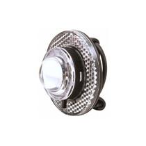 Spanninga voorlicht illico 4 lux aan/uit batterij