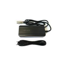 Acculader XLR 4-pins Neutrik 36V 2A PMU3 - o.a.