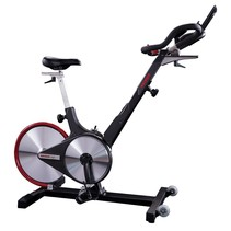 spinningbike M3i