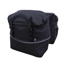 Double Camping Bag
