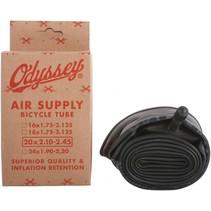 Tube Air Supply