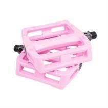 pedal grandstand pc v2 pink