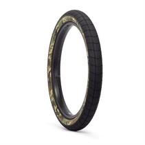Fireball Tire  diameter 20 inch width 2,3 inch