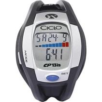 CP 13 is Hartslagmeter