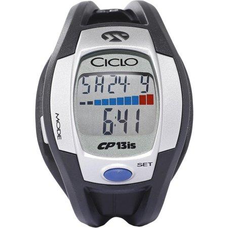 Ciclosport Hartslagmeter Ciclosport CP 13 is.
