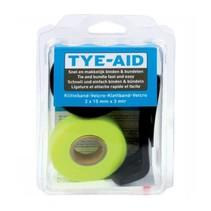 Klittenband Tye Aid