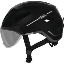 Helm pedelec 2.0 ace velvet black l 56-62