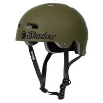 Classic Helmet SM/MD