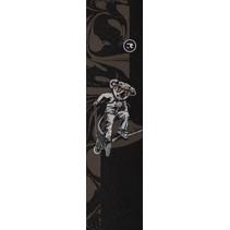 Koala Grip Tape 5.5''x22''
