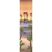 XL Grip Tape Kota In Cali