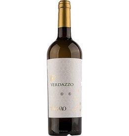 Tagaro Verdazzo 2016