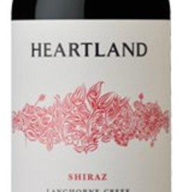 Heartland Heartland Shiraz 2014
